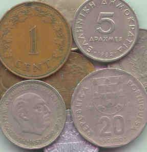 Bulkcoins co uk, your bulk coins supermarket